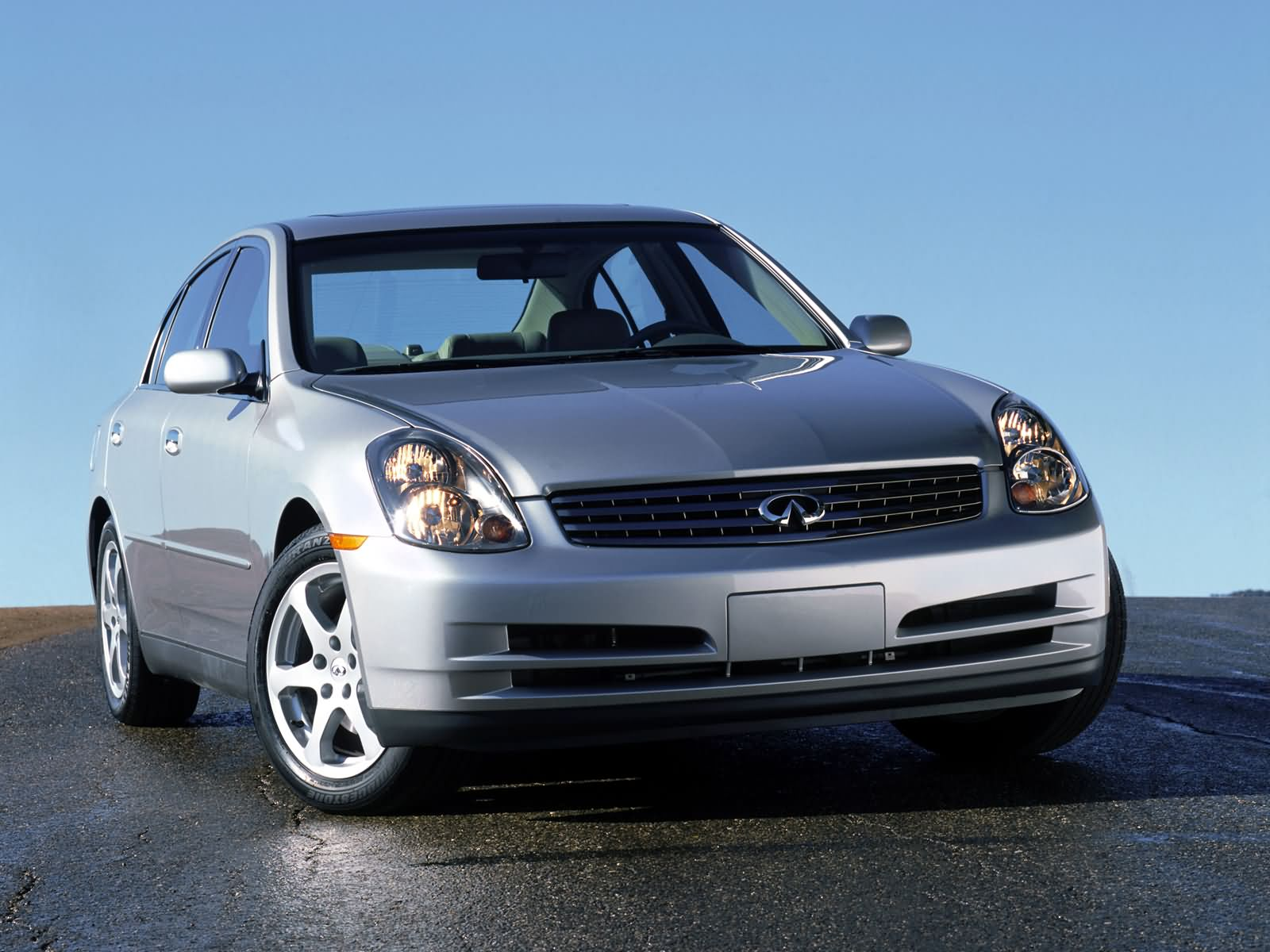 and infiniti g35 wallpaper today related wallpapers automobile 1600x1200