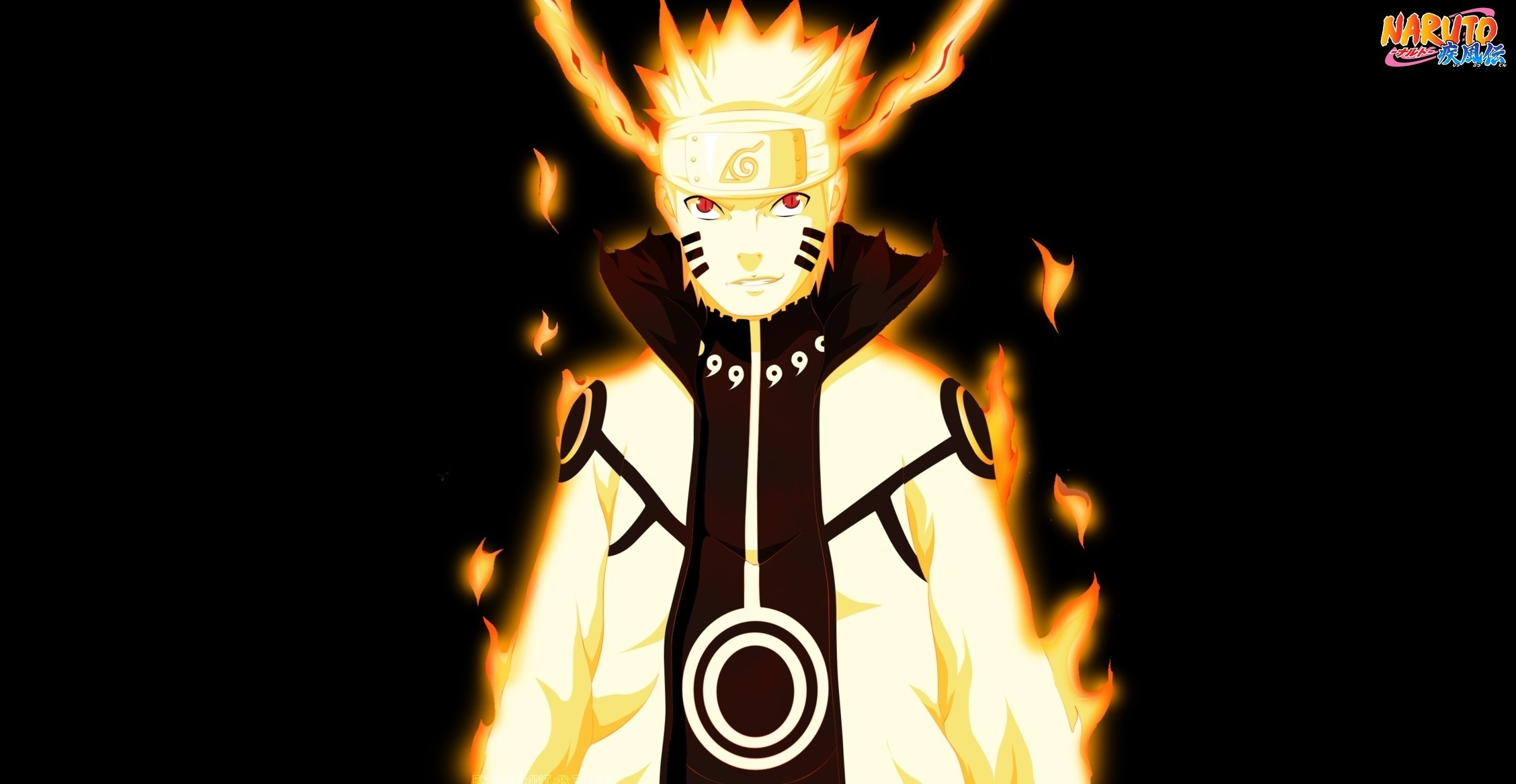 naruto live wallpaper windows 8 wallpapersafari