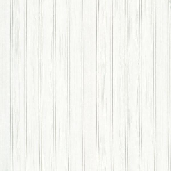 Madera Panel Wallpaper Chocolate Brewster FD31055