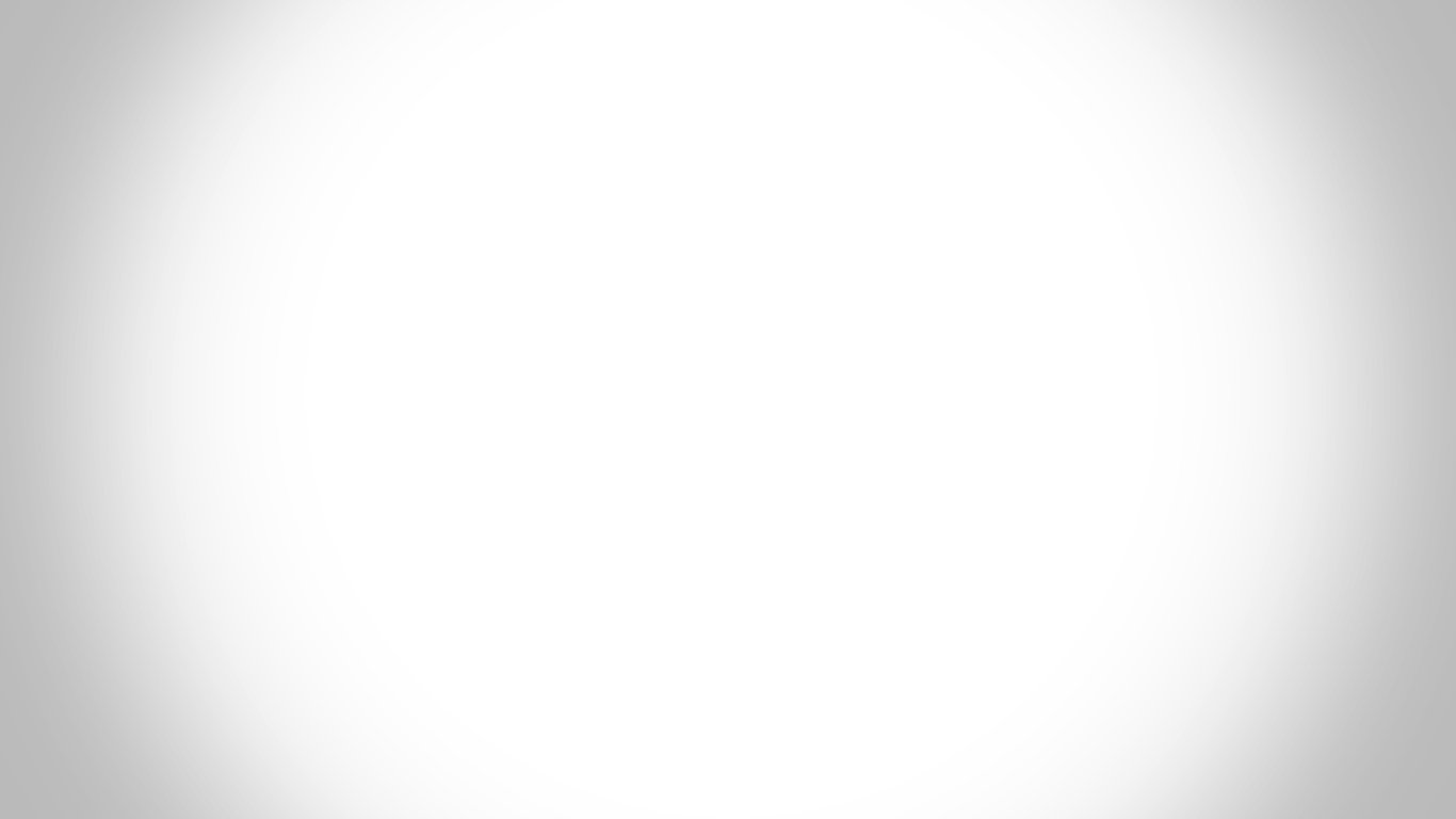 White background images for personal use You can set them all as 1366x768