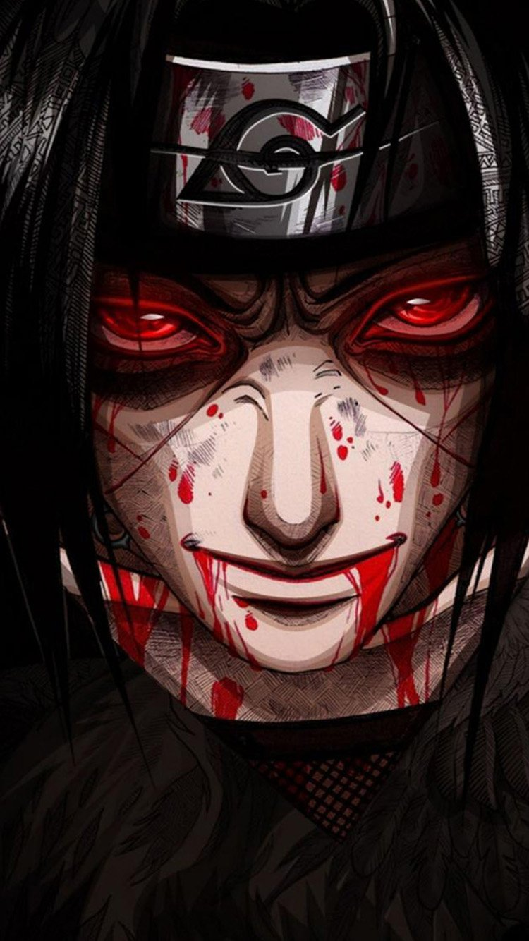 itachi dating quiz Quiz naruto character match (easy) : can you match the picture to the name test your anruto knowleadge now - q1: what is the name of this character naruto uzumaki, kakshi hatake, nine tail fox, sasuke uchiha.