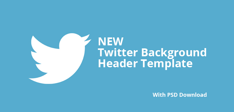 twitter header backgrounds 764x368