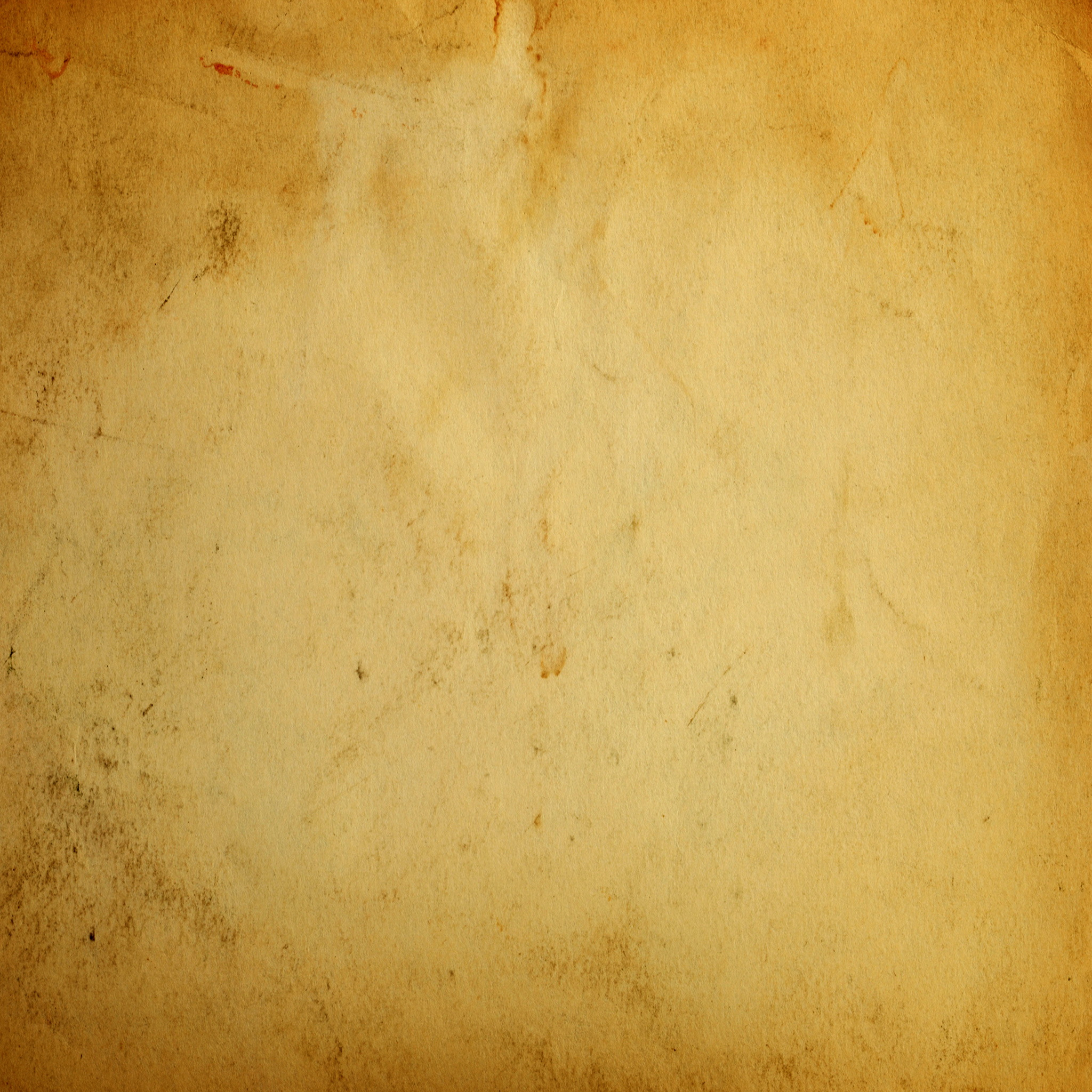 iPad Retina Wallpapers HD   Retina ready stunning wallpapers 2048x2048