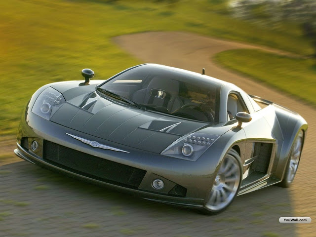 car in green place hd wallpapers cars wallpapers hd free downloadjpg 640x480