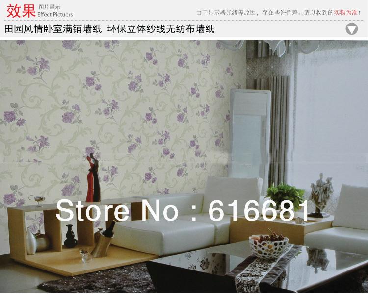 discount wallpaper borders for bedrooms wallpapersafari