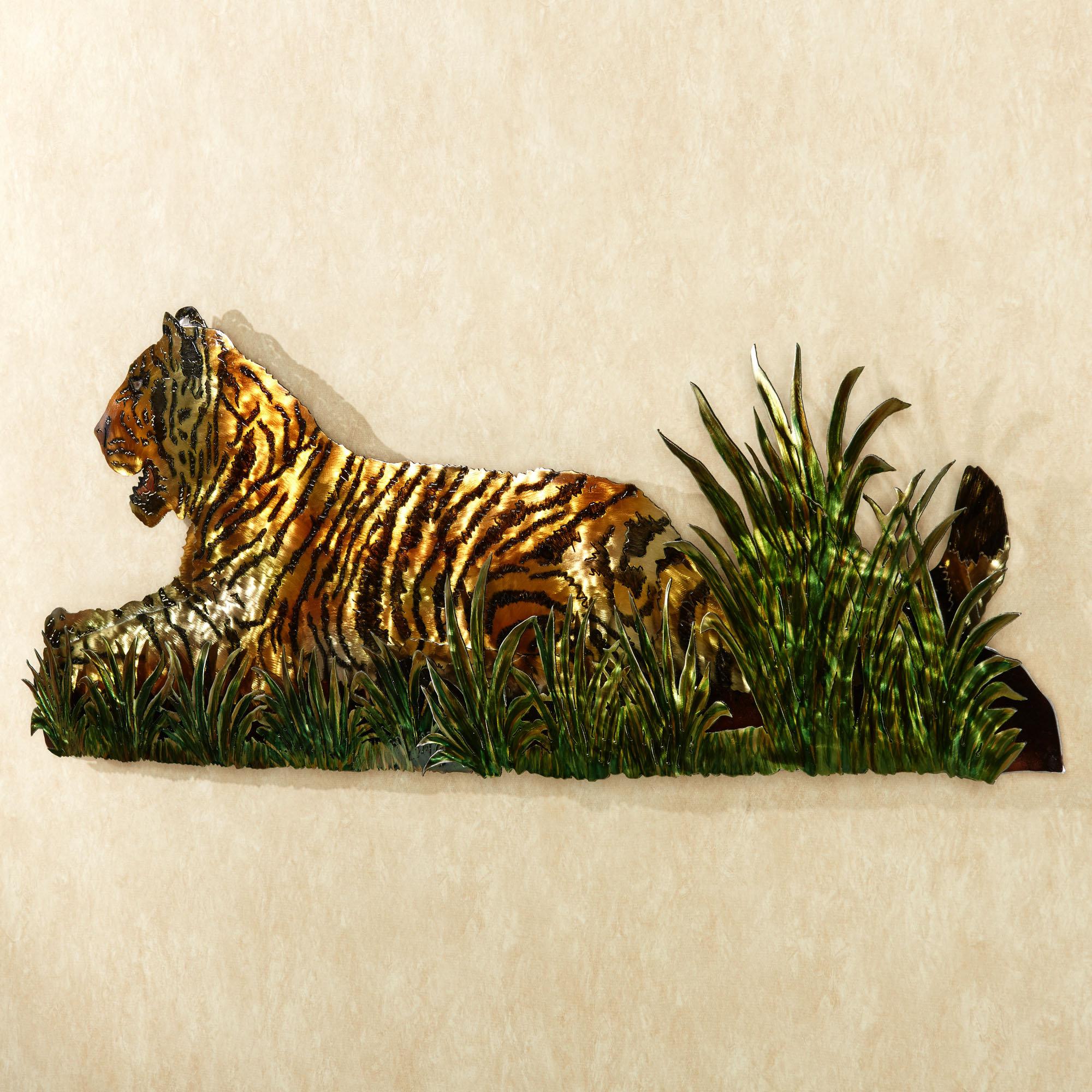 tiger wallpaper border   weddingdressincom 2000x2000