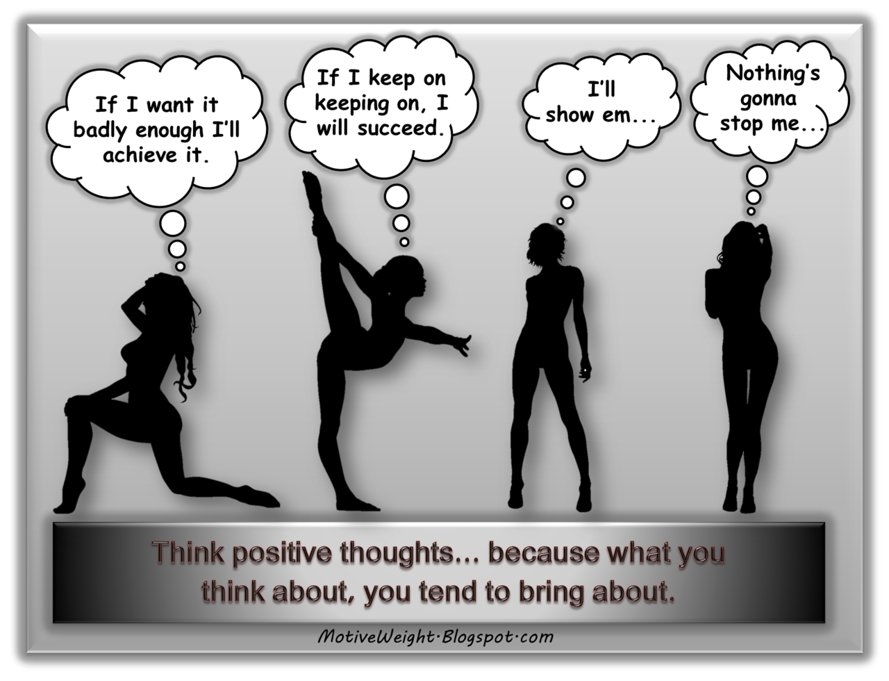 Free Download Weight Loss Motivation Quotes Funny Positive Thoughts Weight 1280x980 For Your Desktop Mobile Tablet Explore 49 Weight Loss Motivation Wallpaper Fitness Screensavers And Wallpaper Weights Wallpaper Submit