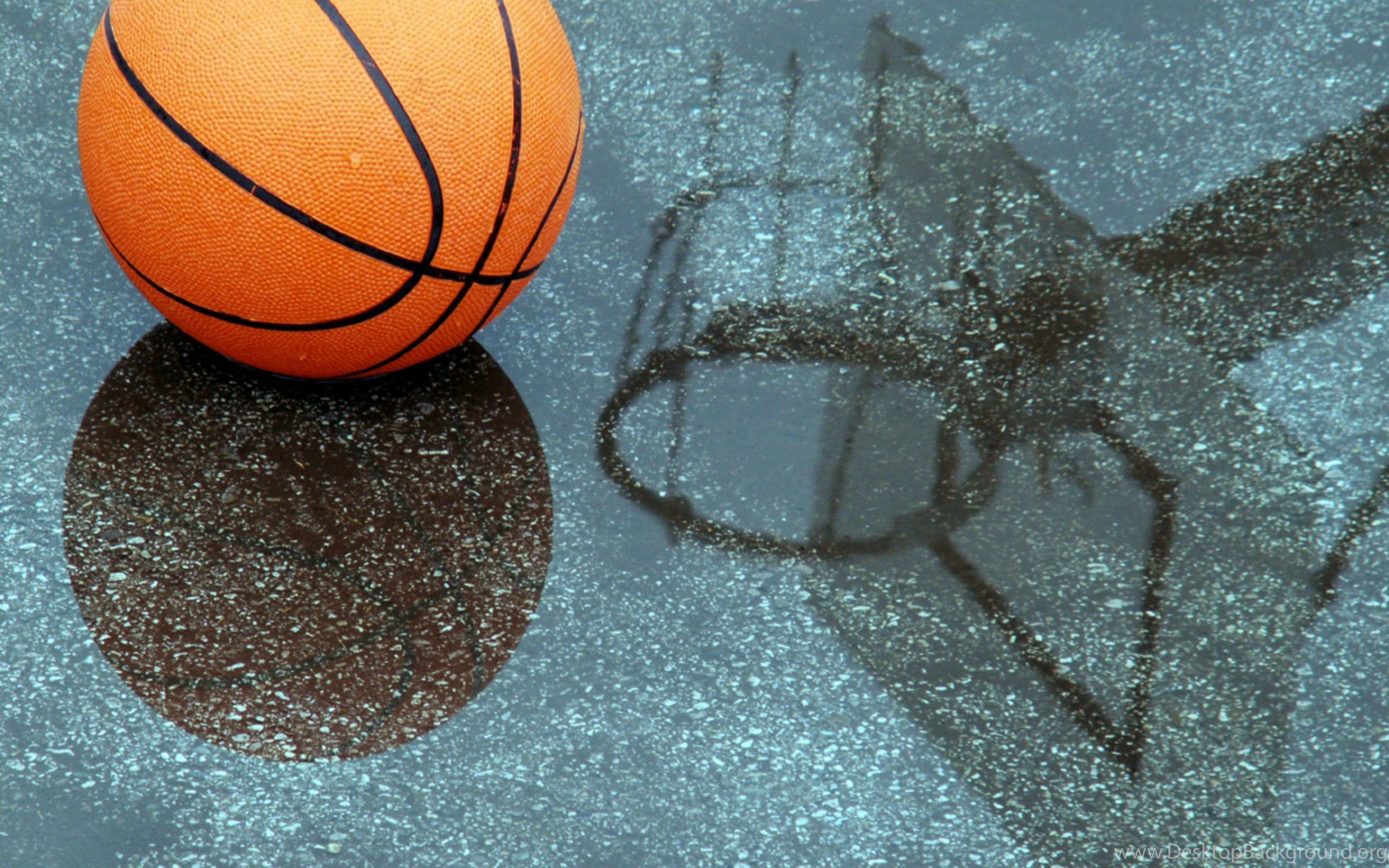 Ultra HD 4K Basketball Wallpapers HD Desktop Backgrounds 3840x2400