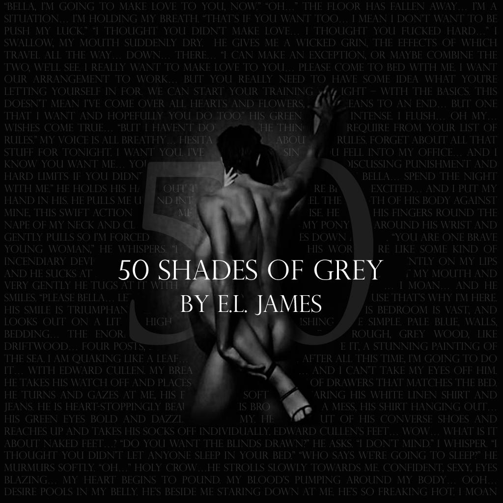 50 shades trilogy pdf free download