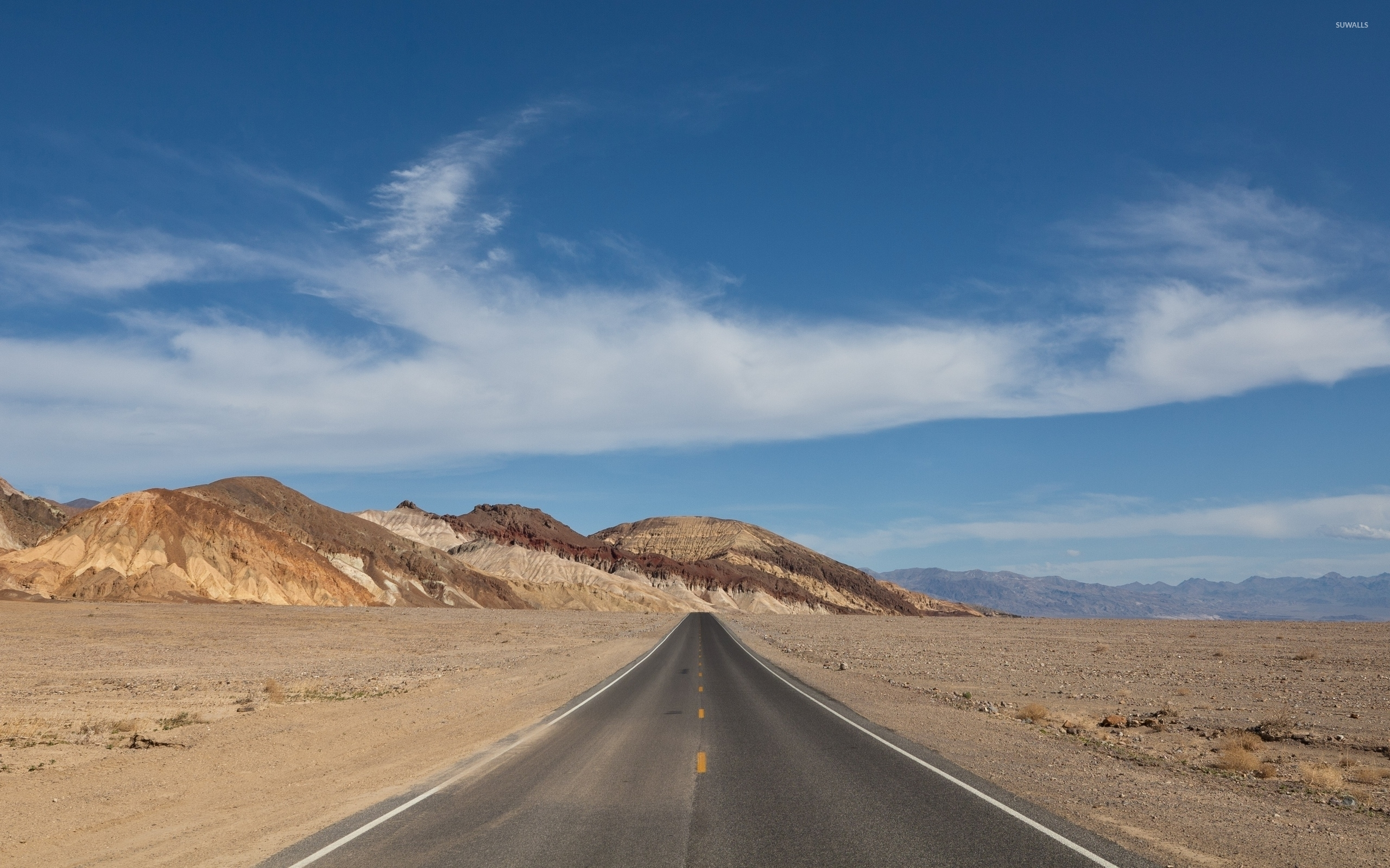 Death Valley Wallpapers and Background Images   stmednet 2560x1600