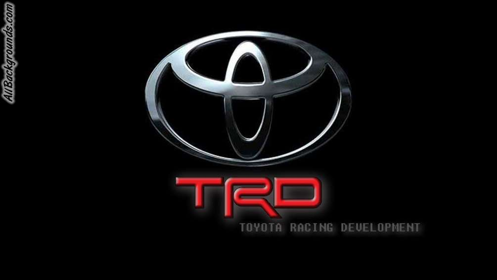45   toyota pictures and wallpapers on wallpapersafari