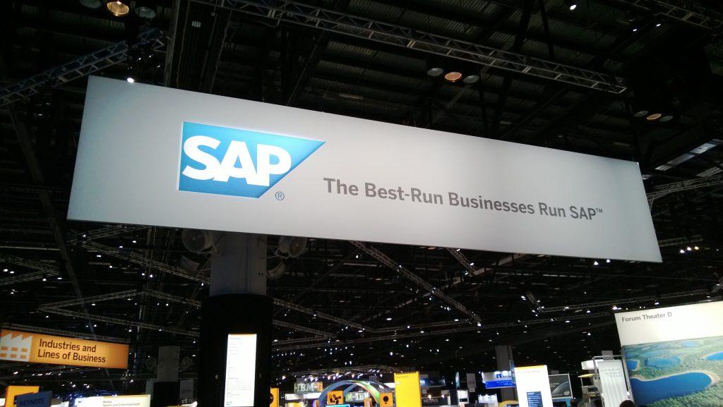 Excellent SAP Wallpaper erpinnews 1024x577