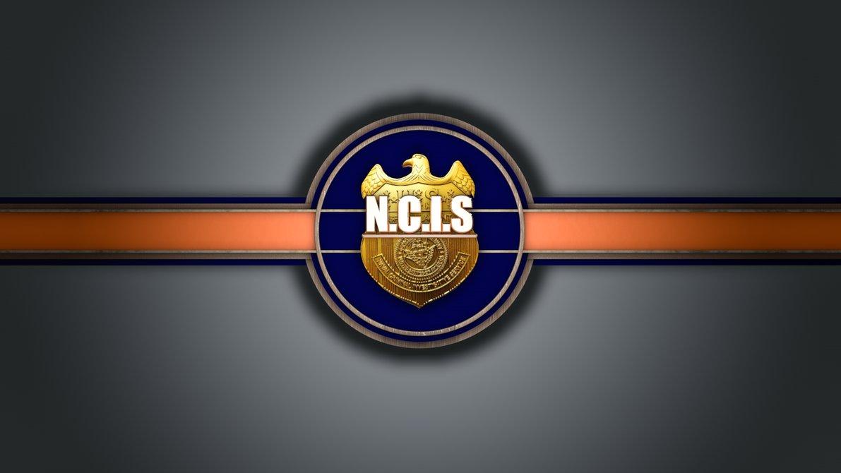 NCIS Wallpaper by MrBadCookie 1191x670