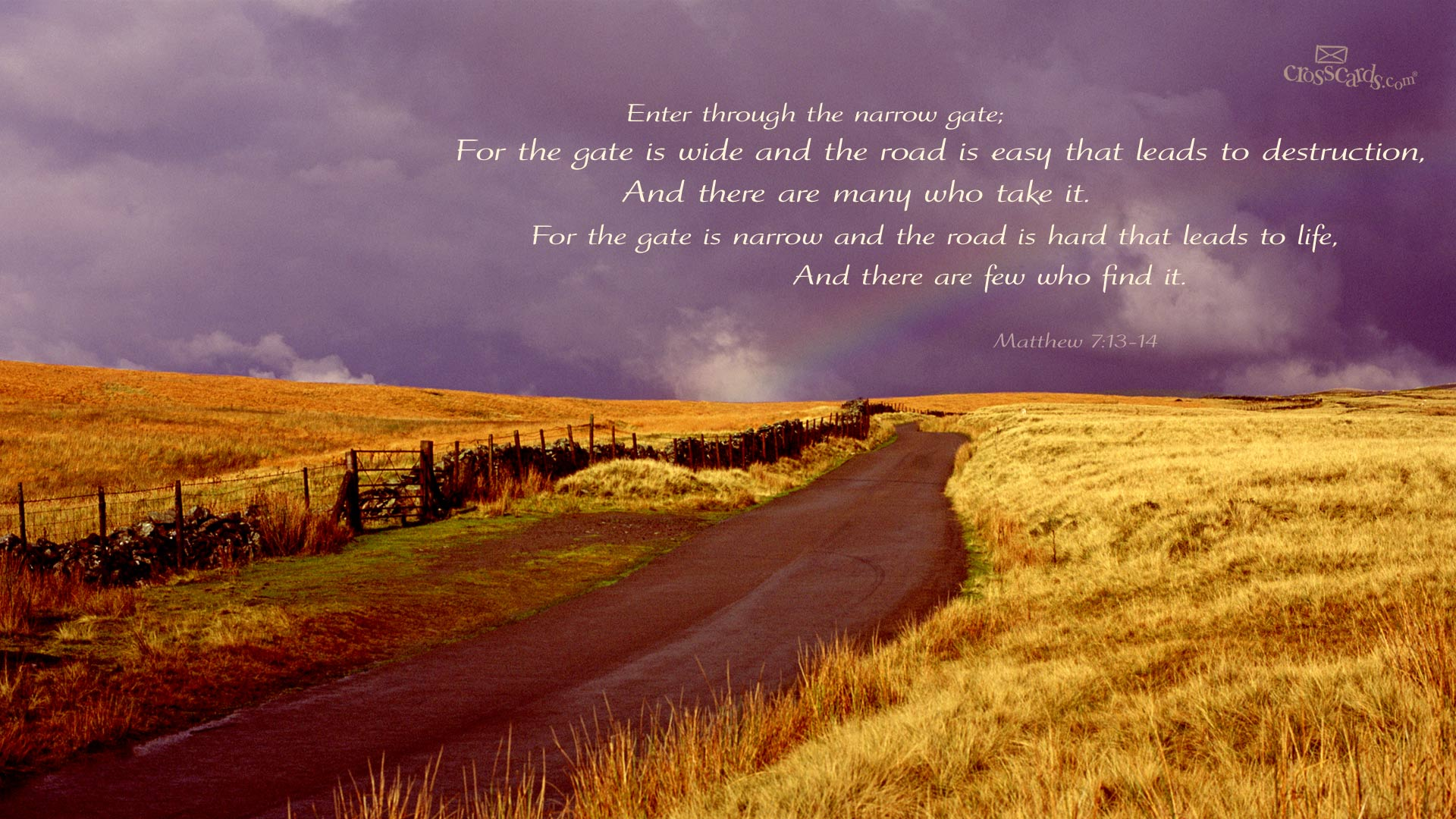 Bible Quotes Desktop Backgrounds QuotesGram 1920x1080