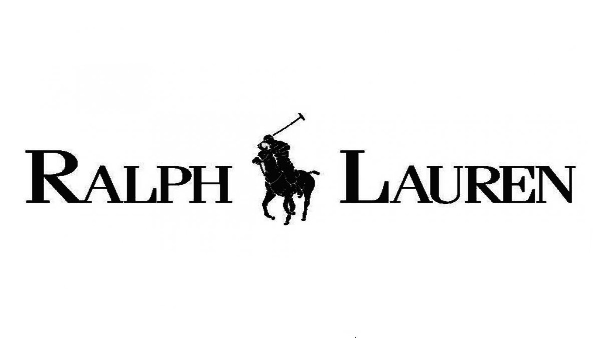 historia del logo de polo ralph lauren Belliard Construction 1920x1080