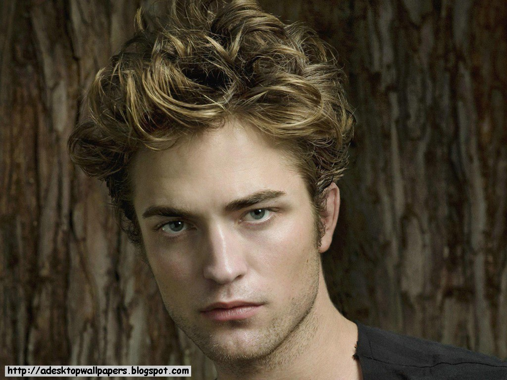 Pattinson Hollywood Actor Men Male Celebrity Wallpapers PC Wallpapers 1024x768
