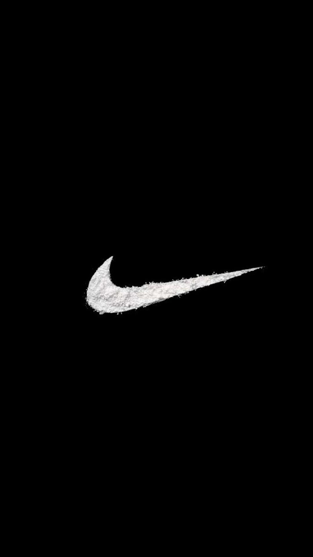 75 Nike Logo Wallpaper On Wallpapersafari