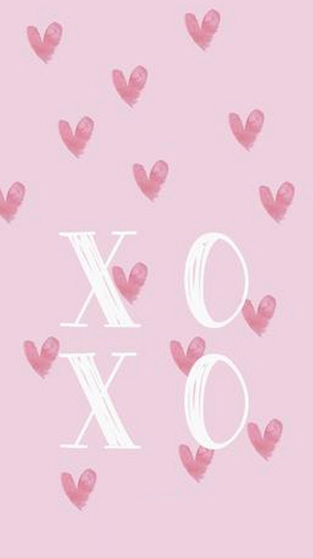 Cute Valentine iPhone Wallpapers   Top Cute Valentine iPhone 1080x1920