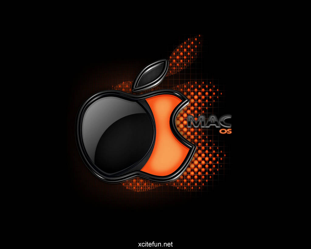 post subject new apple mac os wallpapers new apple mac os wallpapers 1024x819