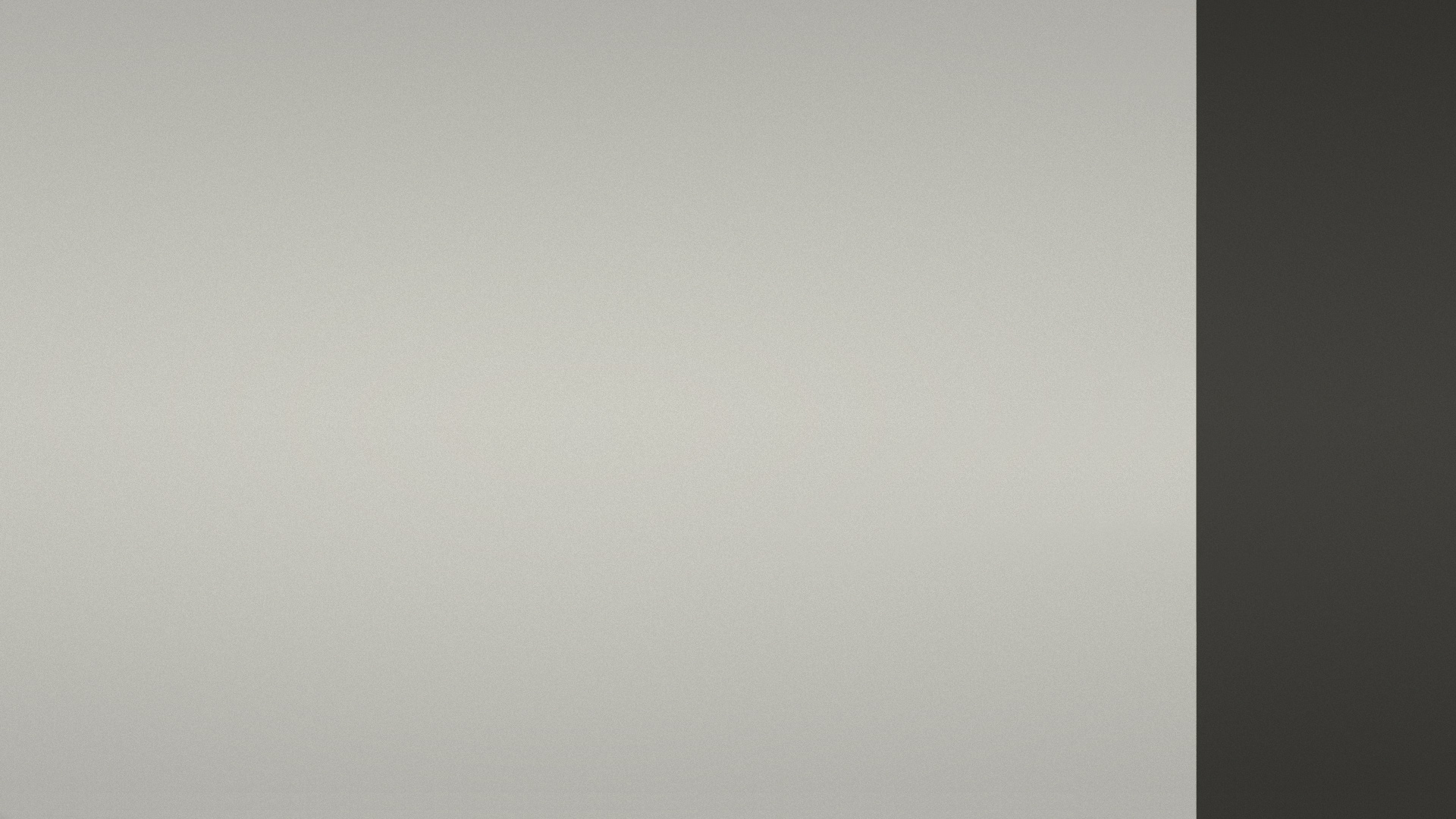minimalist wallpaper minimal desktop images 1920x1080 1920x1080