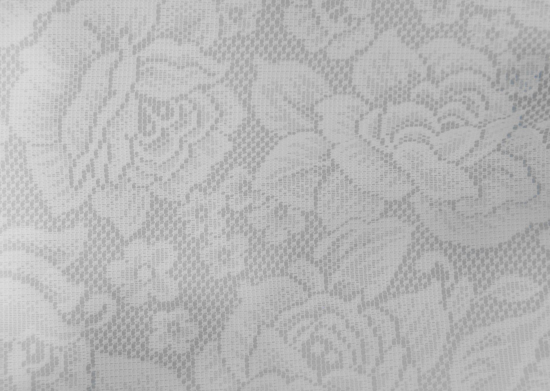 White Lace Backgrounds 1872x1332