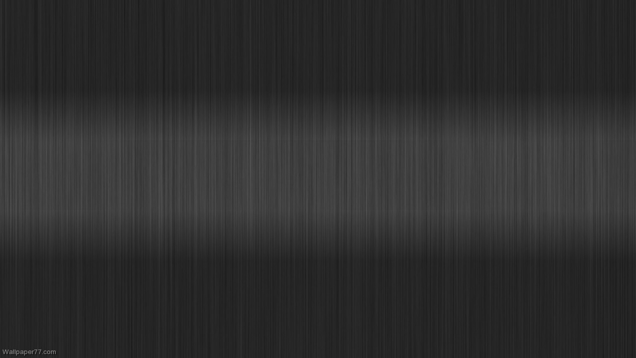 1280x720 wallpaper