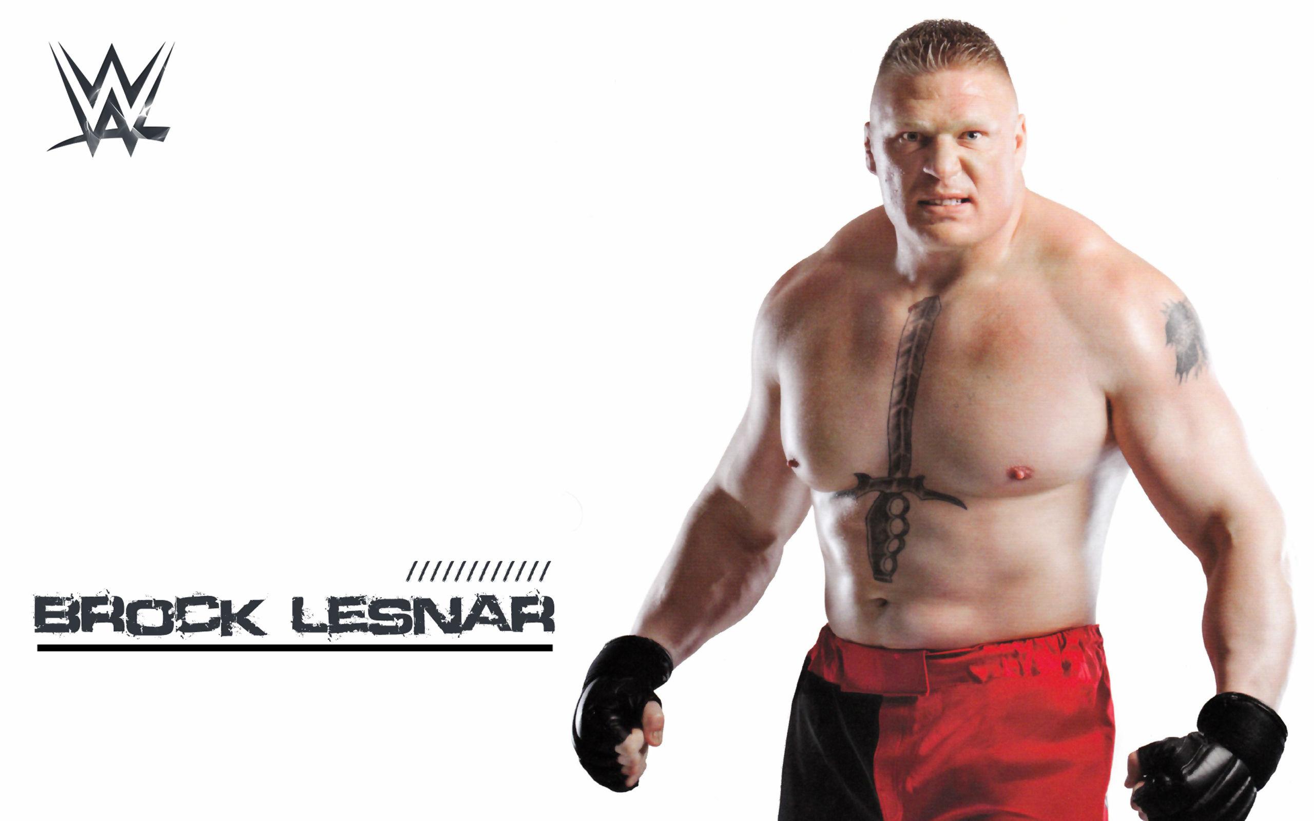 Download WWE HD wallpaper in laptop and desktop