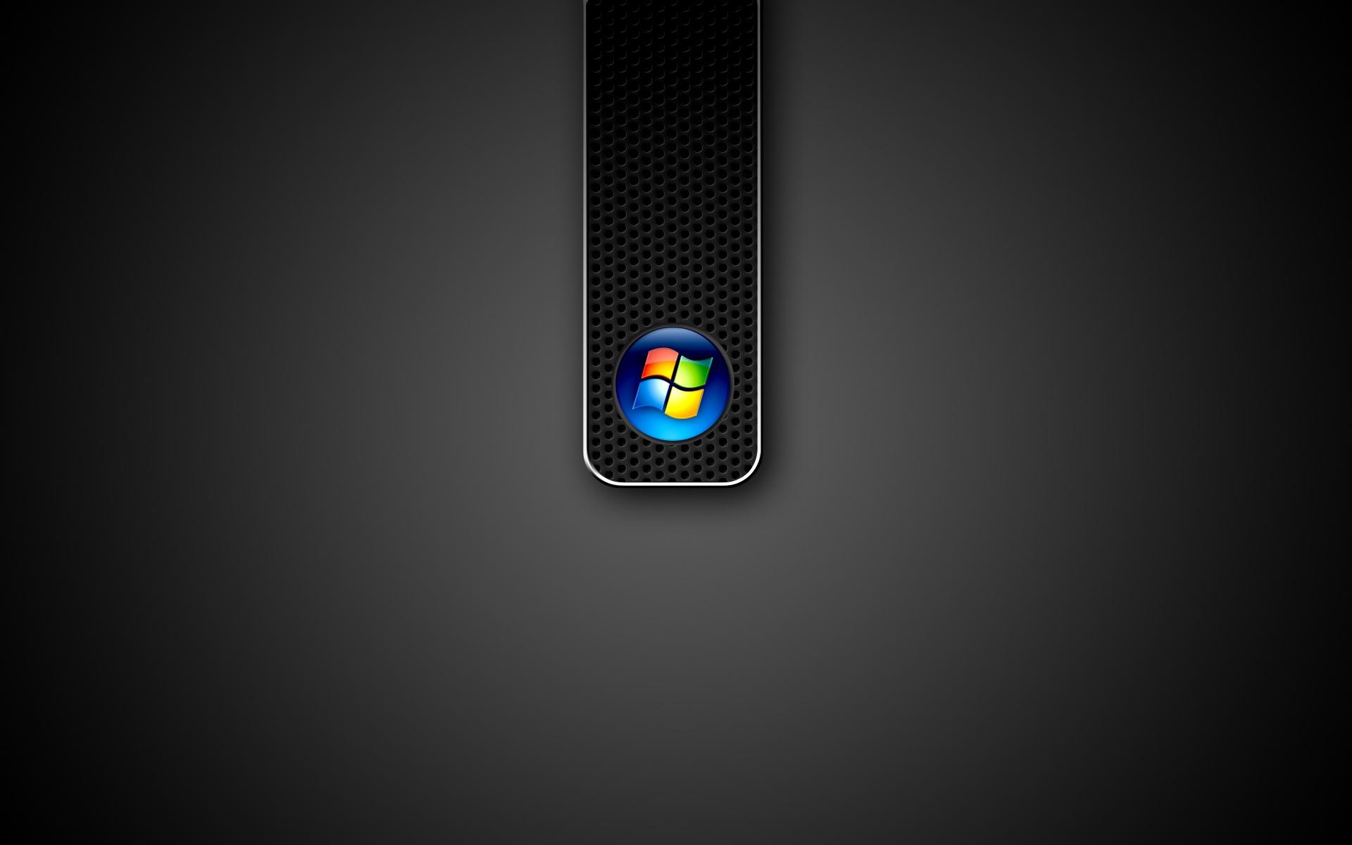 Windows logo 1920x1200