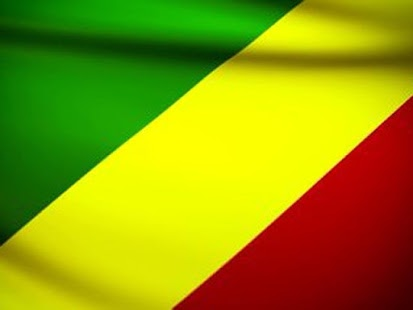 Republic Of Congo Wallpapers   Android Apps on Google Play 413x310