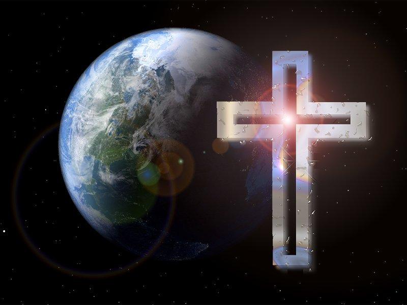 of cross jesus christ cross pictures pictures of crosses jesus cross 800x600