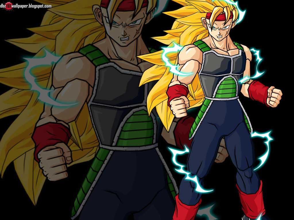 Free Download Bardock Super Saiyan 3 004 All About Dragon Ball Wallpapers 1024x768 For Your Desktop Mobile Tablet Explore 45 Dbz Wallpapers Hd All Saiyans Dragon Ball Z Goku