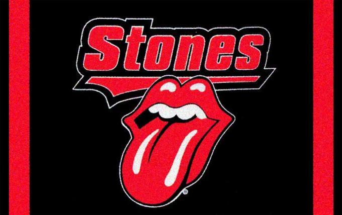 Rolling Stones Logo Wallpaper By 680x428
