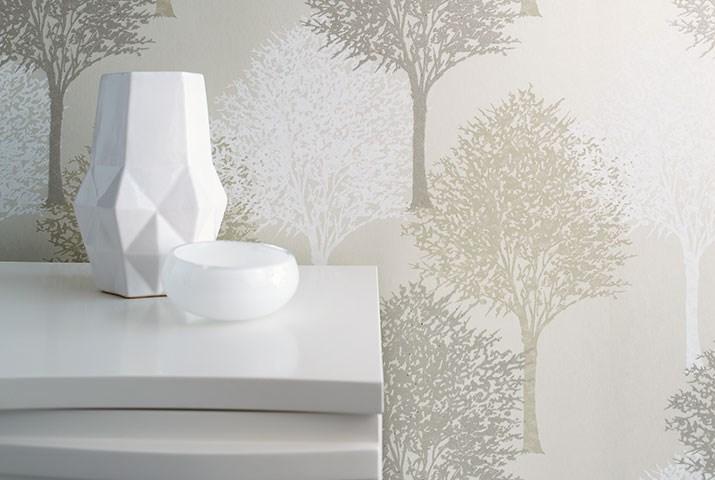 Momentum Wallpapers Harlequin   Designer Wallpapers 715x480