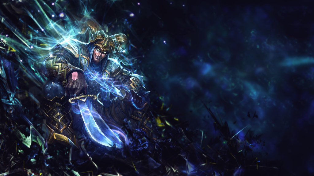 Loki Smite 2015 by SpiritAJ 1024x576