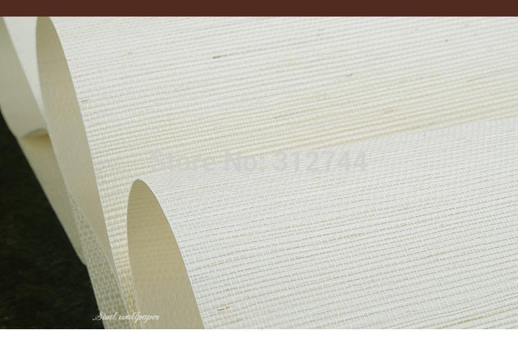 Online Get Cheap Grasscloth Wallpaper  Aliexpresscom Alibaba Group 750x497