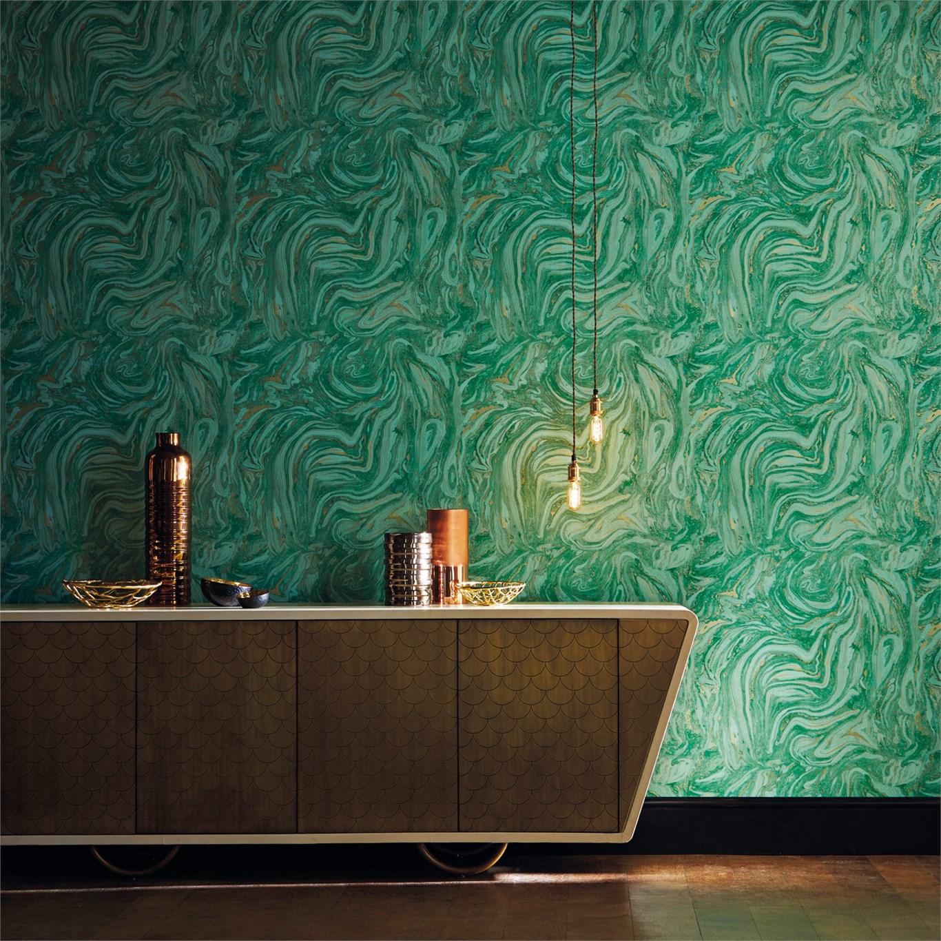 Products Harlequin   Designer Fabrics and Wallpapers Makrana 1366x1366