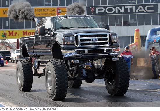 Ford Powerstroke 60 Graphics Code Ford Powerstroke 60 Comments 550x382