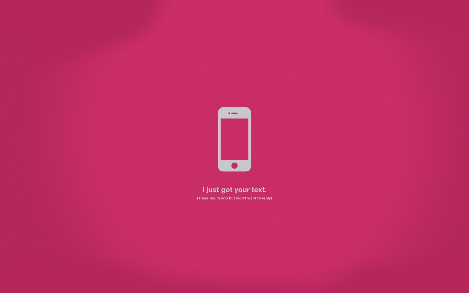 48 Wallpaper For Text Messages On Wallpapersafari