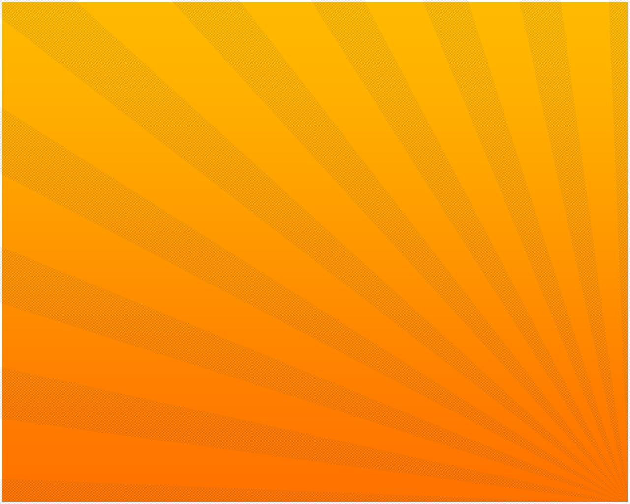 9435 wallpaper orange color 1280x1024