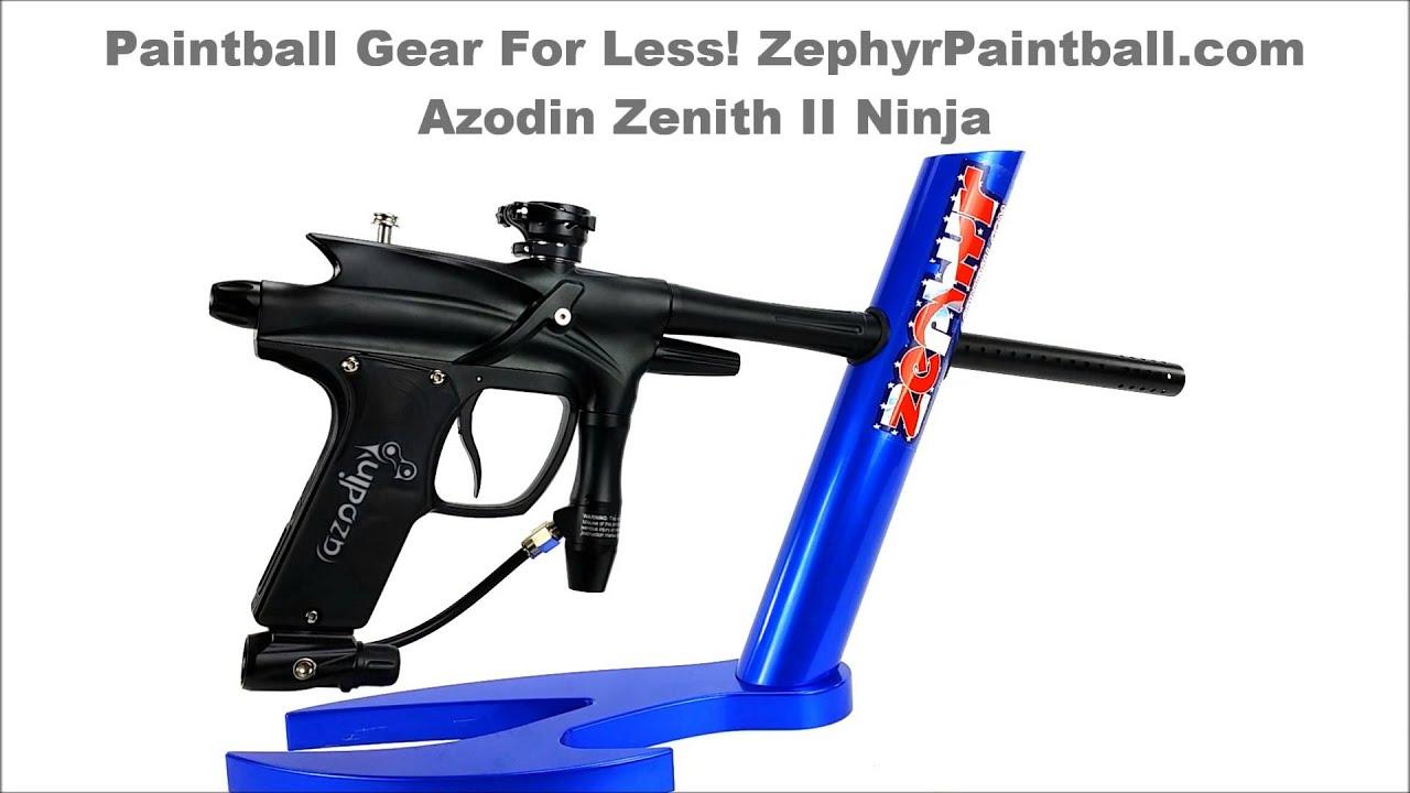 azodin wallpaper 1280x720