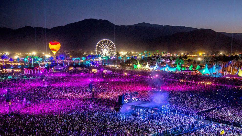 Coachella Festival 2017 Weekend II ringrockercom 990x557