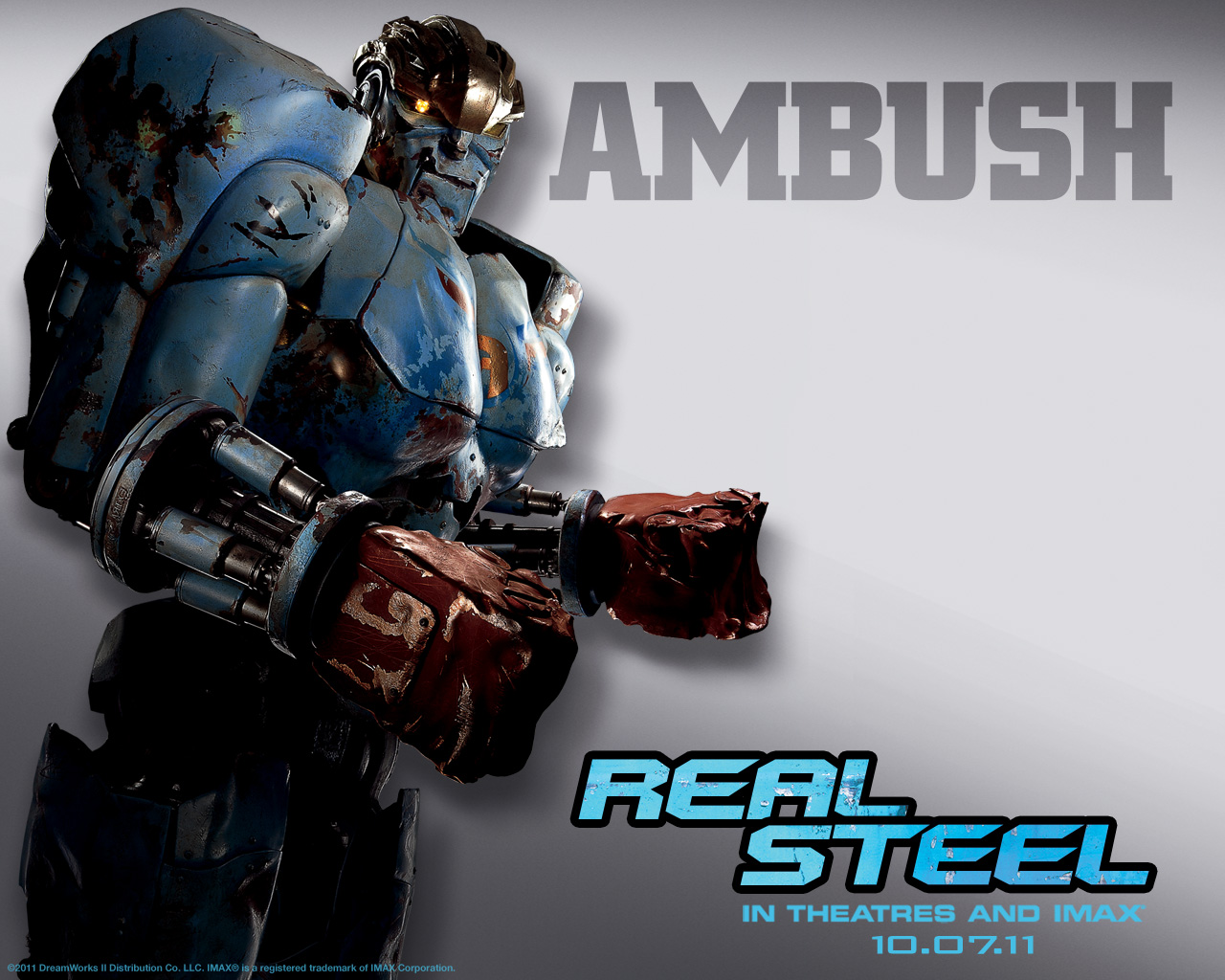 Free Download Real Steel 2011 Posters And Some Thoughts 1280x1024 For Your Desktop Mobile Tablet Explore 40 Atom Real Steel Wallpaper Atom Real Steel Wallpaper Atom Real Steel Wallpapers Real Steel Wallpapers