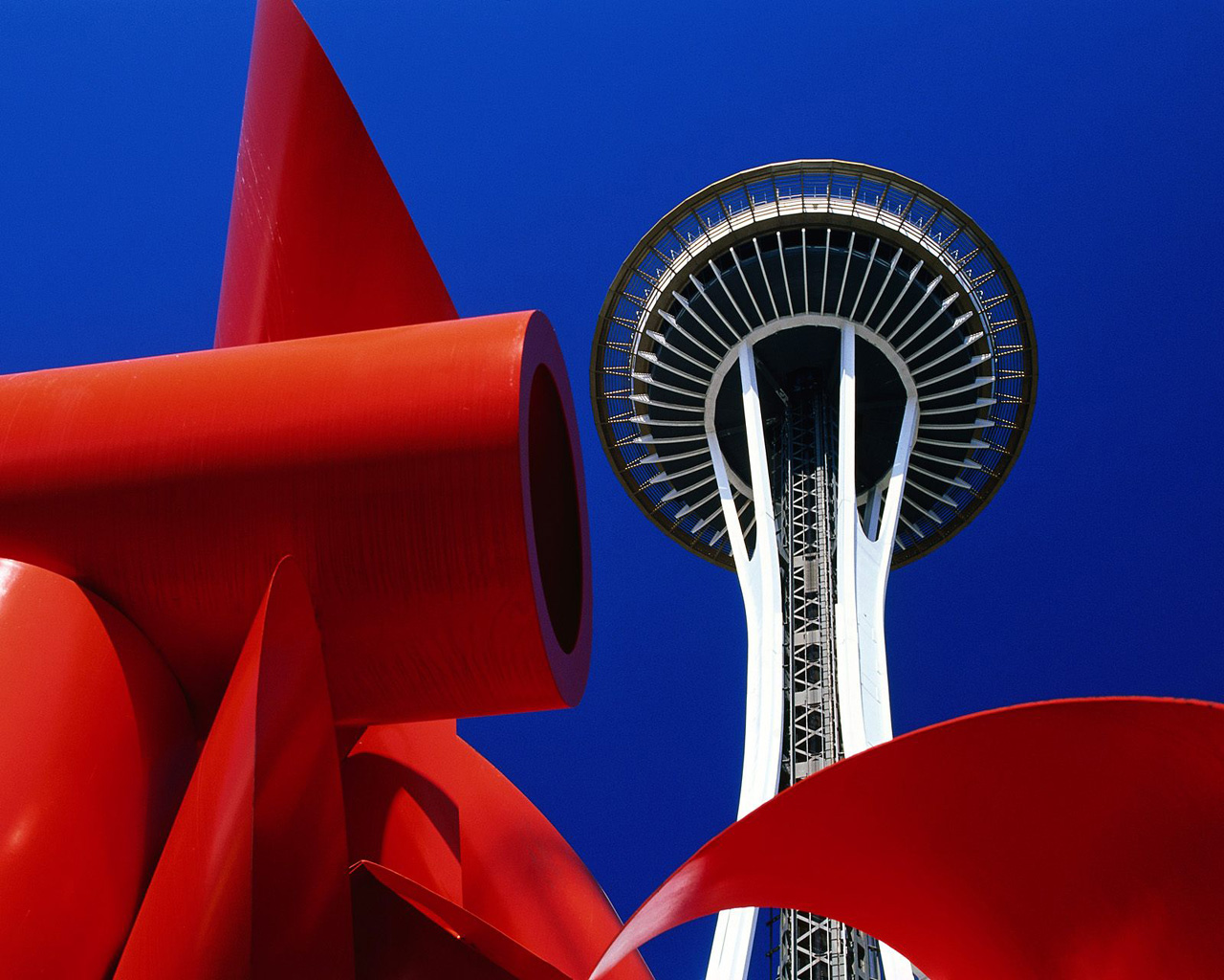 Seattle Wallpapers Seattle Myspace Backgrounds Seattle Backgrounds 1280x1024