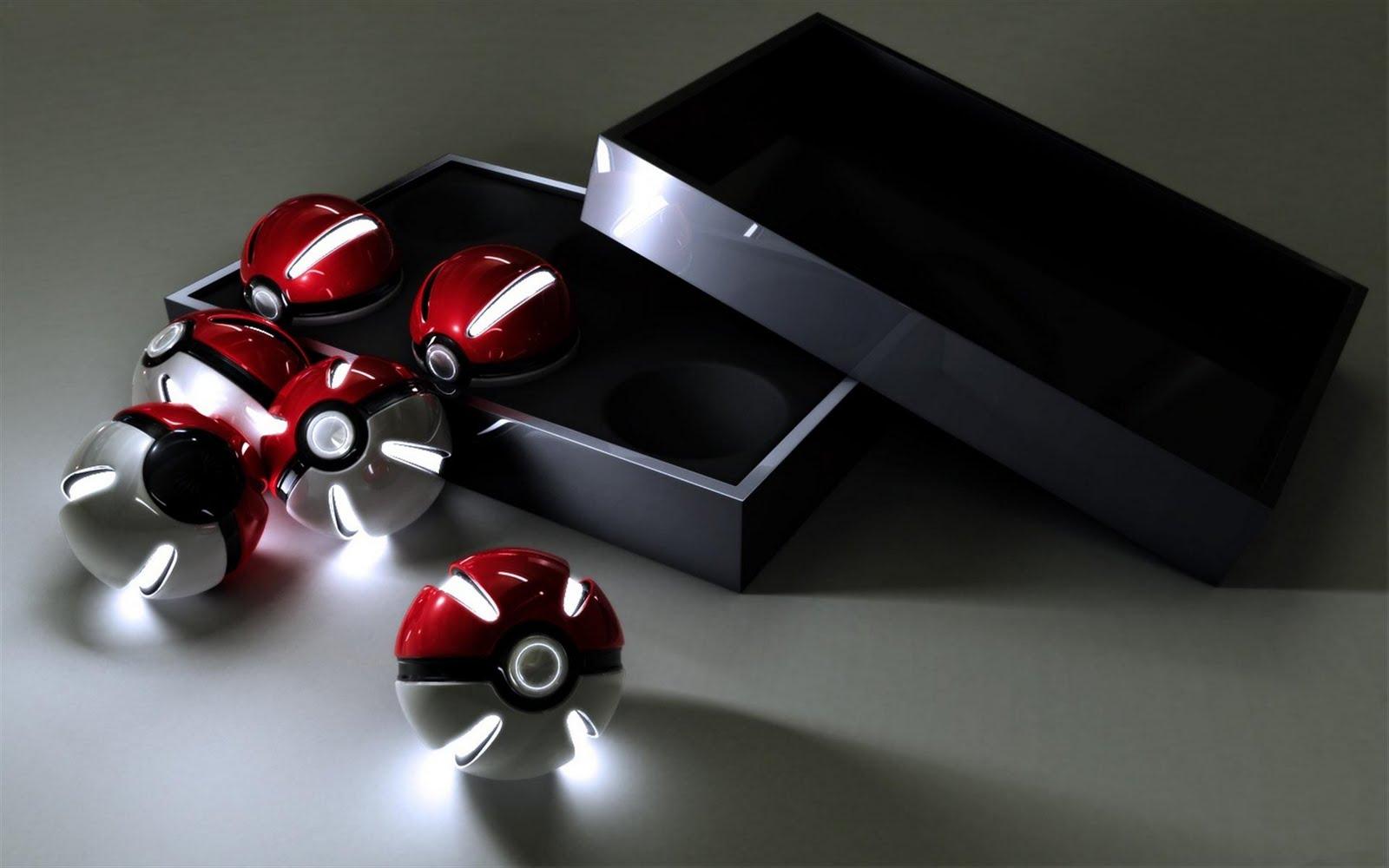 1625 <b>Pokemon HD Wallpapers</b> | <b>Backgrounds</b> - <b>Wallpaper</b> Abyss