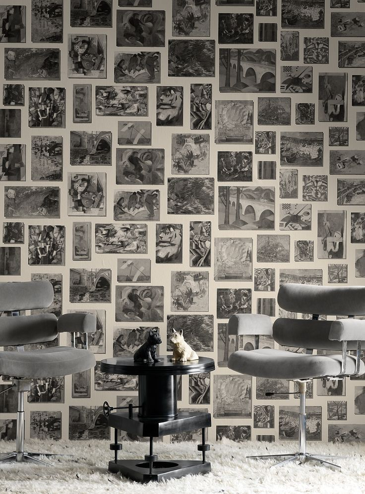 angies list wallpaper back in stylejpg 736x996