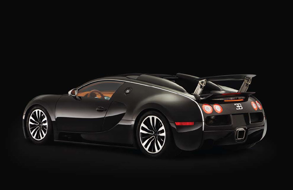 Wallpaper bugatti veyron animaatjes 19 Wallpaper 1000x649