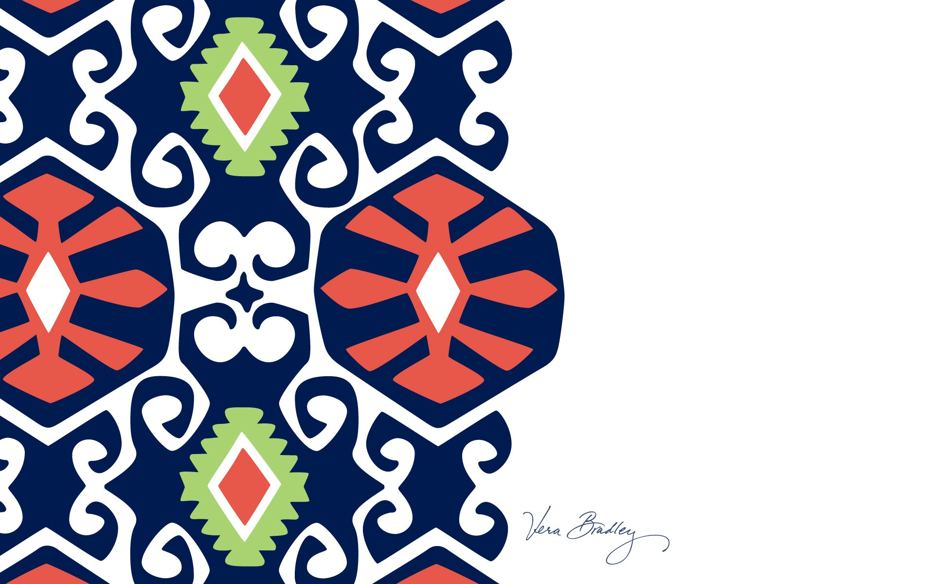 1920x1200px Vera Bradley Wallpaper Backgrounds Wallpapersafari