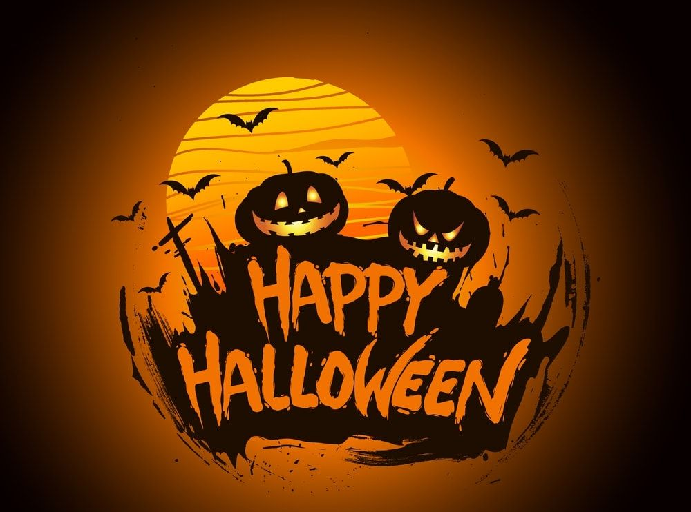 Halloween Wallpaper Images And Photos Download Halloween 1000x742