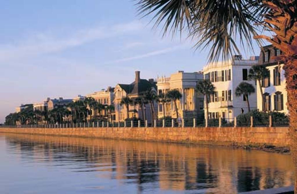 The Battery Charleston SC Favorite Desktop Backgrounds Pinterest 1024x668