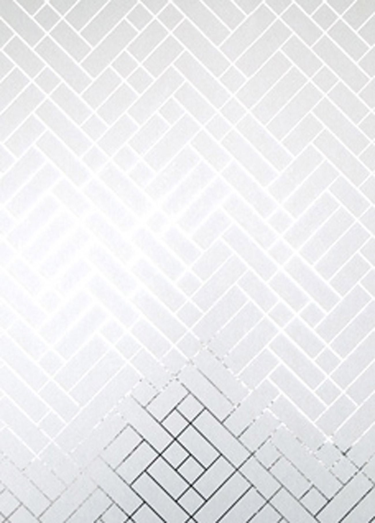 Silver Wallpaper Design Whitesilver wallpaper 1299x1812